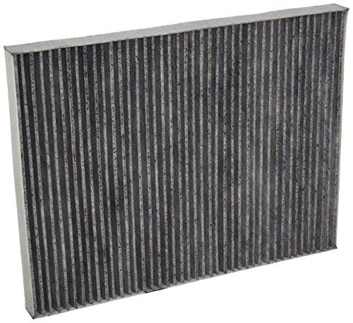 Original Engine Management CAF36C Cabin Air Filter