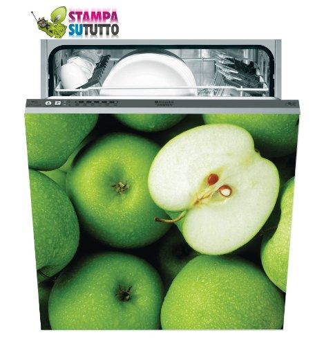 Adesivi lavastoviglie adesivi per lavastoviglie stickers for Stickers per mobili
