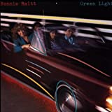 Green Lightby Bonnie Raitt