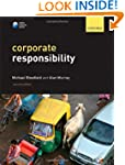 Corporate Responsibility