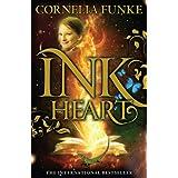 Inkheart (Inkheart Trilogy)by Cornelia Funke