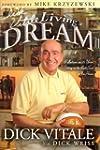 Dick Vitale's 25 Years of Basketball...