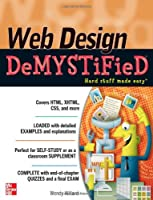 Web Design DeMYSTiFieD