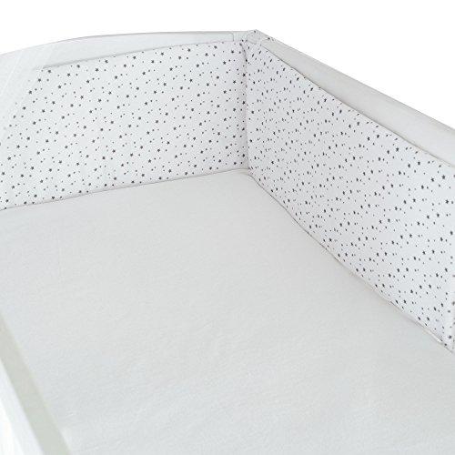 kinousses-ma-petite-etoile-tour-de-lit-special-23-cm-pour-lit-bebe-en-position-haute-blanc