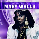 The Very Best of Mary Wells (Rerecorded Version)