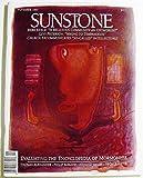 Sunstone (Volume 16 Number 6, November 1993, Issue 92)