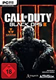 Call of Duty: Black Ops 3 - Day One Edition - [PC]
