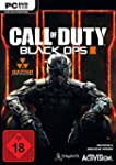 Call of Duty: Black Ops 3 - Day One E...