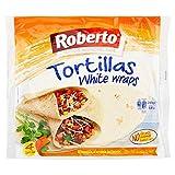 Roberto Tortillas Gr.240