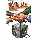 Invisibles, The: Revolution VOL 01 (Vertigo)