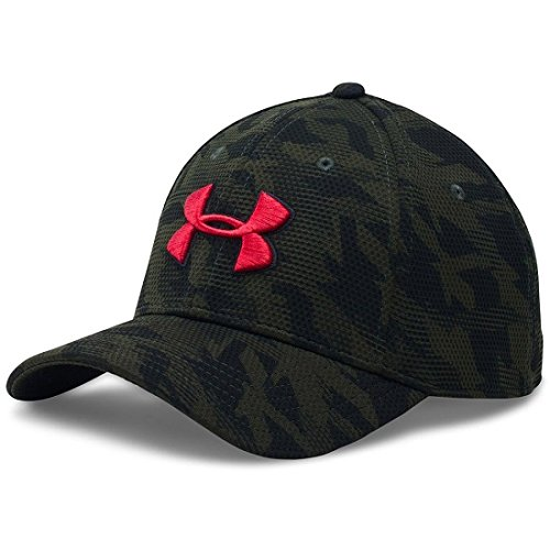 under-armour-blitzing-casquette-homme-artillery-green-fr-m-l-taille-fabricant-m-l