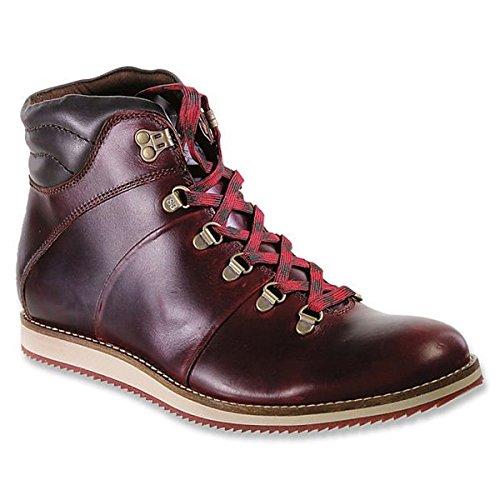 (ウルヴァリン) Wolverine メンズ シューズ・靴 ブーツ 1883-Bertel 並行輸入品