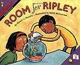 Room for Ripley (MathStart 3)
