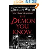 Demon You Know Others ebook