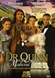 Dr. Quinn, Medicine Woman: The Complete Season Three