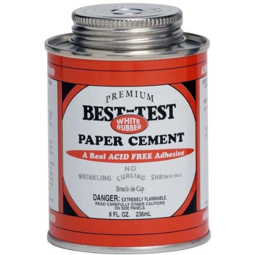 prime-en-caoutchouc-best-test-papier-ciment-8-onces