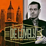 Its De Lovely - The Authentic Cole Porter Collection