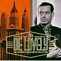 It's De Lovely - The Authentic Cole Porter Collection