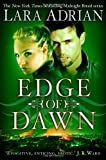 Edge of Dawn (Midnight Breed)