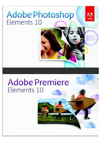 Download Adobe Photoshop Elements | ,