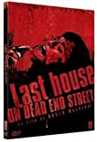 The Last House on Dead End Street (1977) ( The Cuckoo Clocks of Hell (The Fun House) ) [ NON-USA FORMAT, PAL, Reg.2 Import - France ]