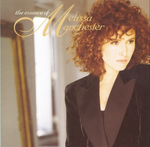 MELISSA MANCHESTER - Body Talk The Language Of Love 1965-1995 Just For You - Zortam Music
