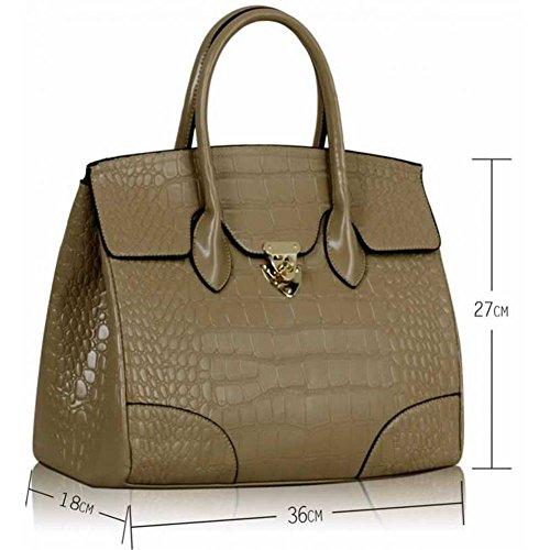 mens designer leather wallets  designer handbags
