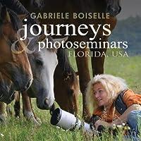 gabriele boiselle journeys and photoseminars. Black Bedroom Furniture Sets. Home Design Ideas