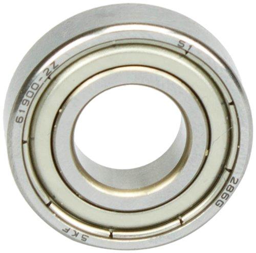skf-fag-2053811-kugellager-6900-61900-2z