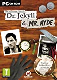 The Mysterious case of Dr Jekyll and Mr Hyde (PC DVD)