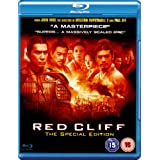 Red Cliff [Special Edition][Blu-ray] [2008]by Tony Leung Chiu Wai
