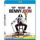 Benny & Joon [Blu-ray]