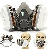 OUTERDO Kit 7x Masque