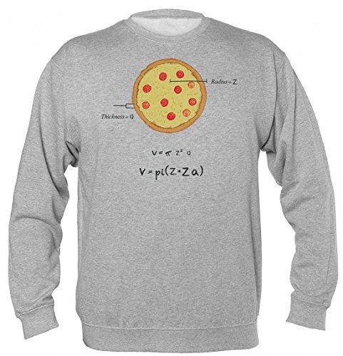 mathematical-formula-of-pizza-unisex-sweatshirt-medium