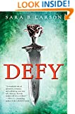 Defy (Defy Series Book 1)