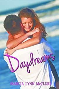 Daydreams by Marcia Lynn McClure ebook deal