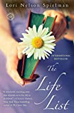 img - for The Life List: A Novel book / textbook / text book