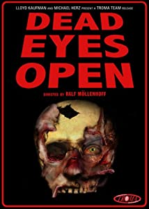 Dead Eyes Open (Full Sub)