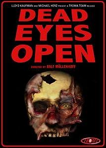Dead Eyes Open (Full Sub)