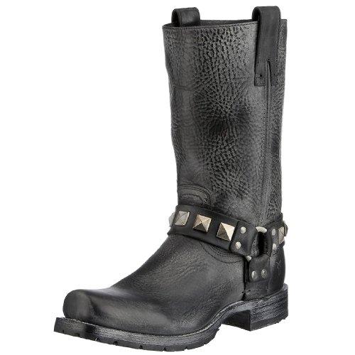 frye-heath-studded-harness-botas-de-cuero-para-hombre-color-negro-talla-405