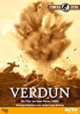 Verdun (NTSC) - Paul Amiot, Antonin Artaud, Hans Brausewetter