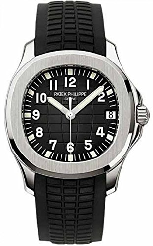 patek-philippe-aquanaut-automatic-black-dial-stainless-steel-mens-watch-5167a-001