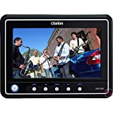 Clarion Monitor - VMA7196