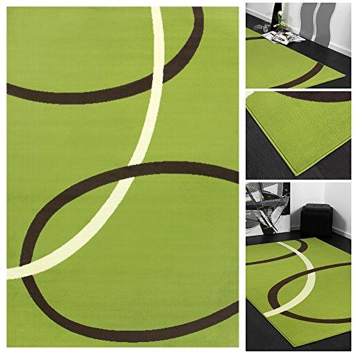 Esszimmer Teppich Größe: Beim tisch kommt es auf die gr  e an ...