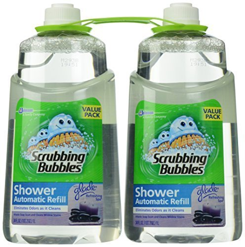 scrubbing-bubbles-auto-shower-cleaner-refill-34-fluid-ounce-pack-of-2-by-sc-johnson