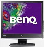 BenQ 17インチ LCDモニタ E700(ブラック) E700