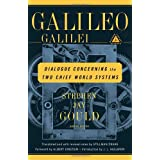 Dialogue Concerning the Two Chief World Systems (Modern Library Classics)by Galileo Galilei