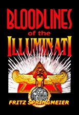Bloodlines of the Illuminati