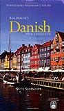 Beginners Danish with 2 Audio CDs (Danish Edition)