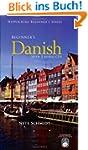 Beginner's Danish (Hippocrene Beginne...